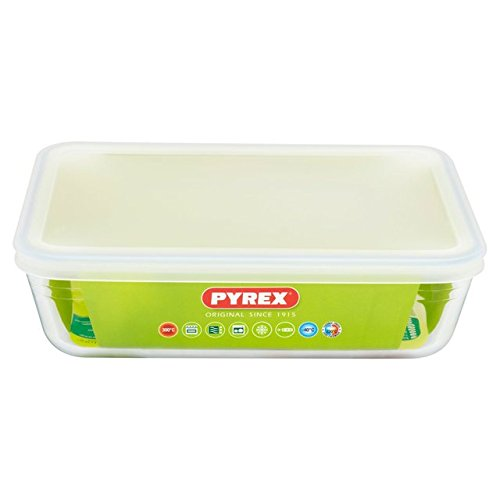 pyrex-rectangular-dish-with-plastic-lid-15l