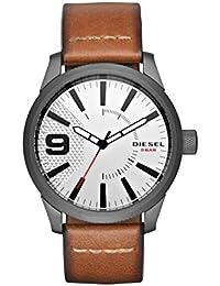 Diesel Herren-Uhren DZ1803