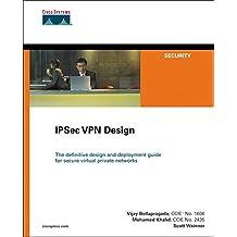 IPSec VPN Design (Networking Technology)