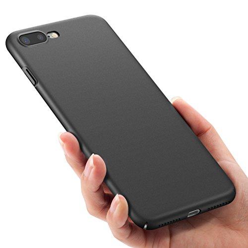 coque iphone 8 rigide mat