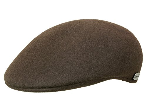 borsalino-mens-flat-cap-molinetto-brown