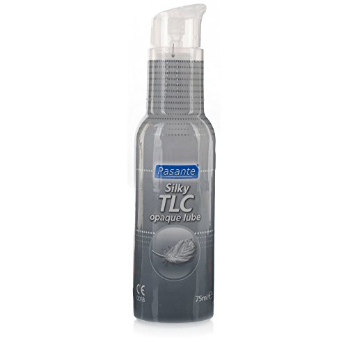 3-pasante-silky-tlc-lube-75ml