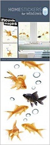 peces-goldfish-jean-michel-labat-pegatina-para-ventanas-69-x-24cm