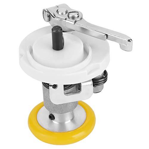 Nähmaschine Bobbin Winder Industrielle automatische elektrische Bobbin Winder Assembly -