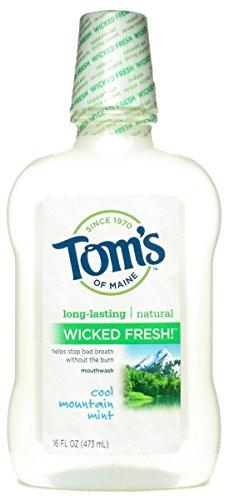 toms-of-maine-cool-mountain-parfums-menthe-bain-de-bouche-16-fl-oz