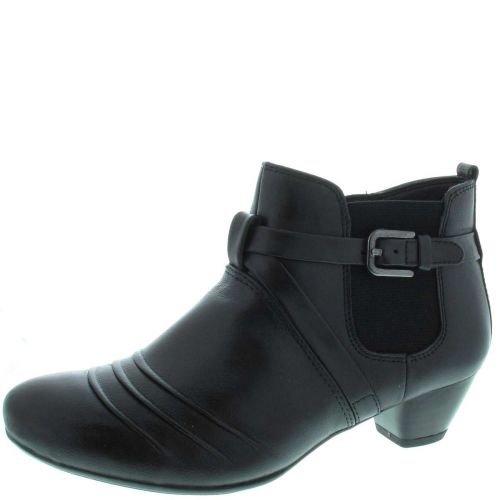 josef-seibel-amy-27-noir-schwarz-41