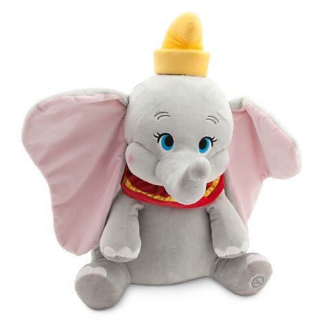 official-disney-dumbo-large-soft-toy-