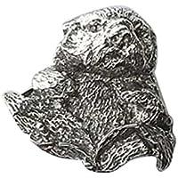 Peltro ~ SEA Otter ~ Lapel Pin/spilla, M056