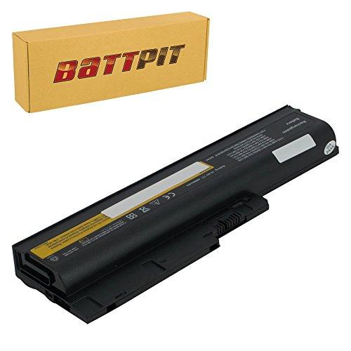 battpittm-laptop-notebook-battery-for-ibm-thinkpad-r500-108v-4400-mah-48wh-18-months-warranty