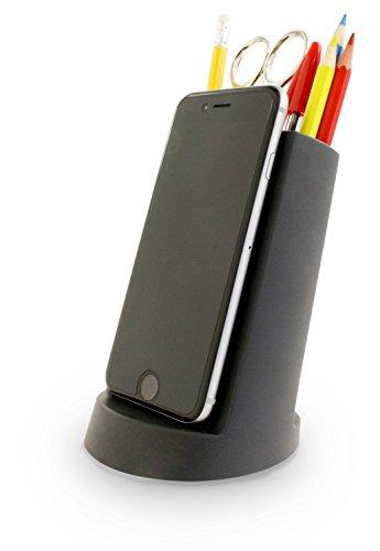 j-me-jmelean-blk-lean-pot-a-crayons-et-support-smartphone-caoutchouc-antiderapant-noir-94-x-89-x-13-