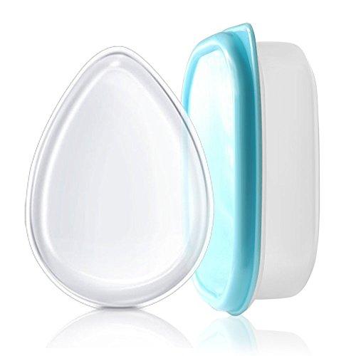 maange-silicone-puff-ponge-beaut-blender-applicateur-pour-maquillage-et-lotion-de-bronzage-avec-une-