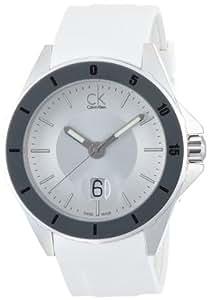 Montre Calvin Klein Herren K2W21YM6