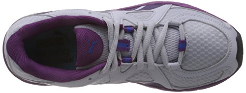 Puma W Axis V3, Chaussures de running femme Multicolore