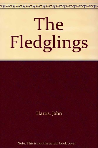 The fledglings