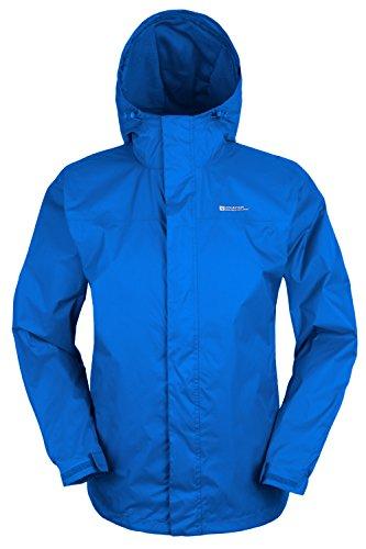 mountain-warehouse-torrent-giacca-impermeabile-uomo-cobalto-s