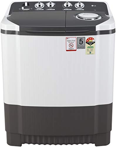 LG Semi Automatic Loading Washing P7020NGAY