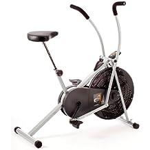 V-Fit ATC1 Air Cycle - Bicicleta estática