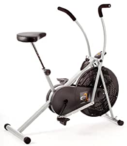 V-fit ATC1 Air Cycle