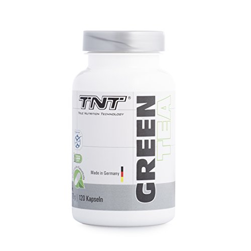 tnt-green-tea