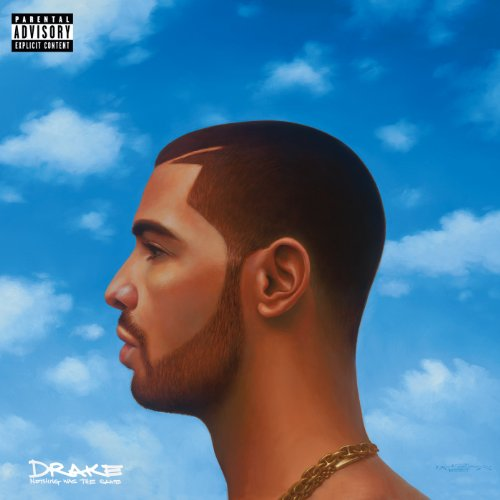 Nothing Was The Same (Deluxe) ...