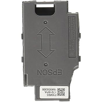 Epson Original WorkForce 3000 Series Maintenance Box
