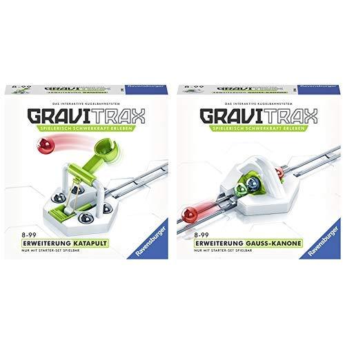 41vJPYUkAjL - GraviTrax 27591 Katapult Konstruktionsspielzeug