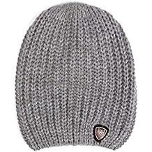Emporio Armani Ea7 285542 7A393 Cappello Accessori 9dbd72fa85c2