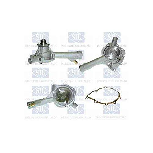 Preisvergleich Produktbild Saleri SIL PA715 Wasserpumpe
