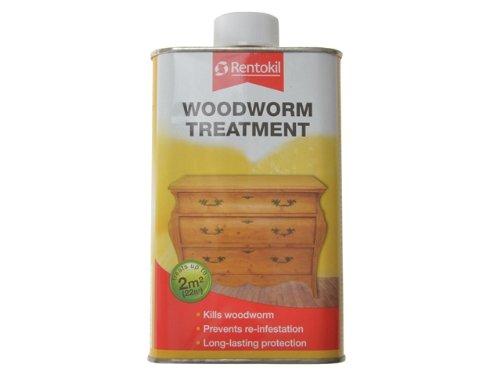 rentokil-woodworm-fluid-500ml-psw26