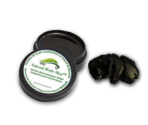 pur-10-grammes-naturel-shilajit-mumiyo-asphaltum-resine-coller-acide-lhumic-lacide-fulvique-medicame