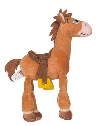 (Disney Toy Story 23016Bullseye Spielzeug)