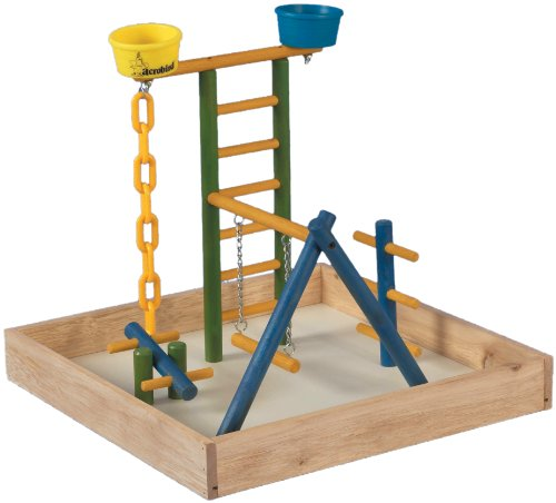 acrobird-playground-18-inch-w-by-18-inch-d
