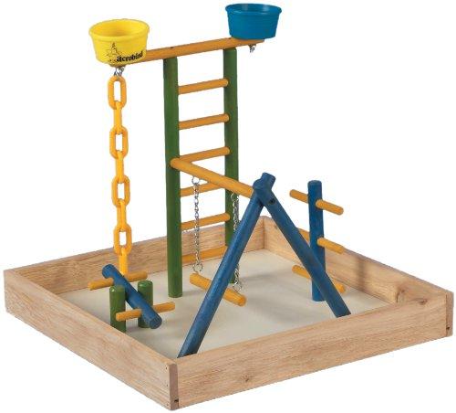 acrobird-playground-18-inch-w-by-18-inch-d