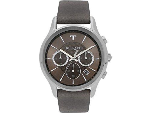 Reloj TRUSSARDI para Hombre R2471612002