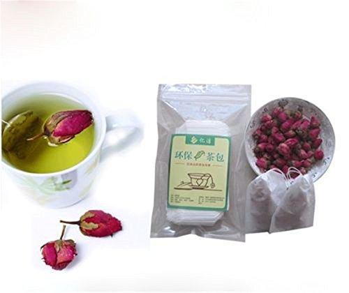 ardisle-100-empty-teabags-string-heat-seal-filter-paper-herb-loose-tea-bags-teabag