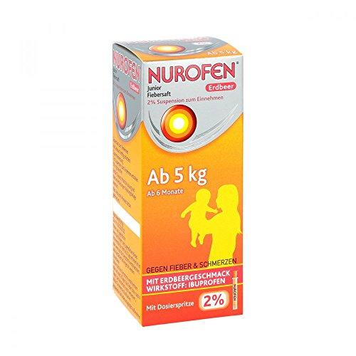 nurofen-junior-fiebersaft-erdbeer-2-100-ml