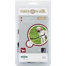 Beau Pets Gentle Leader Easy Walk Harness Sm Blk