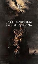 Elegies de Duino (nouvelle édition)