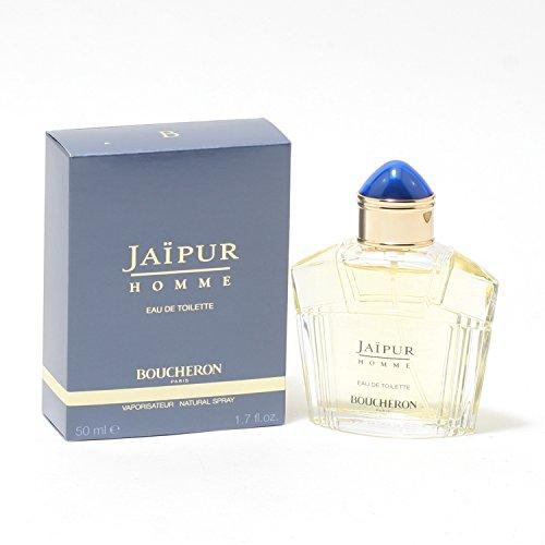 boucheron-jaipur-homme-edt-vaporizador-50-ml