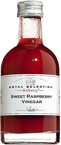 Belberry Himbeer Vinegar