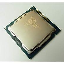 Prozessor CPU Intel Core i3–32403.4GHz 3MB 5GT/s fclga1155Dual Core sr0rh
