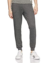 French Connection Men's Relaxed Fit Joggers