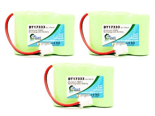 3-x-pack-batteria-per-conair-ctp-9250-conair-telefono-cordless-batteria-ni-mh-36-v-mah