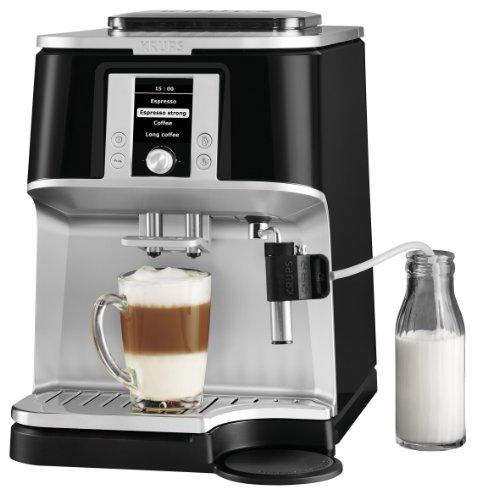Krups EA 8340 macchina per il caffè