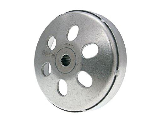 campana-de-embrague-polini-speed-bell-125-mm-para-honda-malaguti-kymco-gy6-125-150