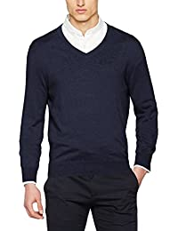 Brooks Brothers Cosmic, Pull Homme
