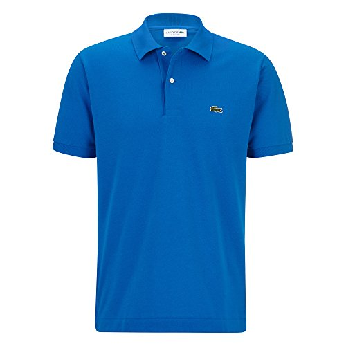 Lacoste Polo Homm