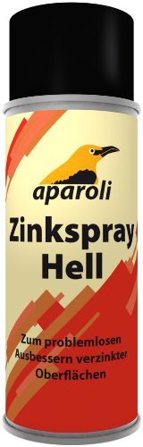 aparoli-840080-zink-spray-hell-400-ml