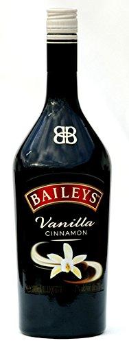 baileys-vanilla-cinnamon-10-liter-neu