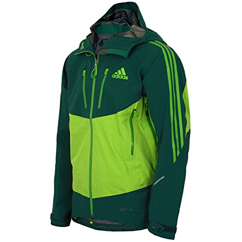 adidas-herren-gore-tex-pro-outdoor-jacke-terrex-icefeather-jacket-uk-46-48-d-56-f-198-grun